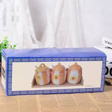 pig kitchen canisters get cheap pig kitchen canisters aliexpress com alibaba