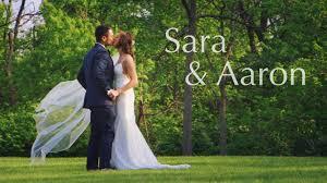 wedding videography chicago esplanade lakes wedding videography aaron