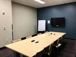 study room pictures study rooms city of tempe az