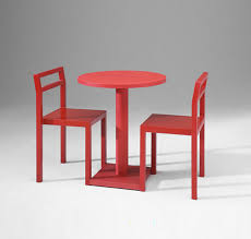 Chair Table Chairs And Table Chair And Table Set Cute With Photo Of Chair And