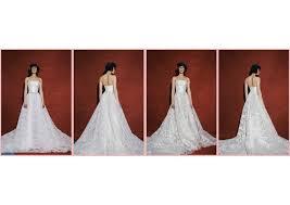 wedding dress murah jakarta verena