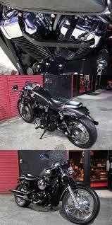 black honda bike 33 best honda vt750s vt750rs images on pinterest honda bike