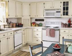 timeless kitchen design ideas impressive ideas white on kitchen classic and timeless the these