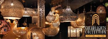 Turkish Lighting Fixtures Mosaic Ls Ottoman Ls Turkish Lighting Manufacturer Turkish