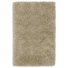 buy shaggy wool rugs flooring warehouse direct