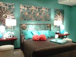 home decor showrooms decorations green and turquoise living room lime green and