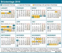 Kalender 2018 Hamburg Brückentage Gesetzliche Feiertage 2018 Mit Brückentagen