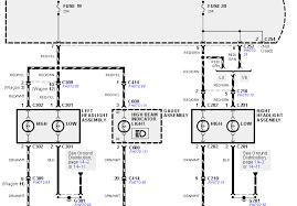 94 honda wiring diagram 94 wiring diagrams