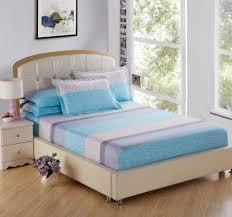 simply exquisite mattress topper short queen carpenter and queen
