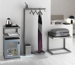 luggage racks for bedroom bedroom luggage rack metal luggage rack in coloured metal