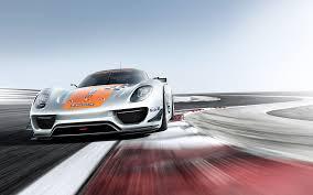 porsche 918 rsr price 2011 porsche 918 rsr racing lab porsche supercars