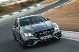 first drive 2018 mercedes amg e63 s 4matic automobile magazine