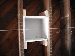 Insulation Around Recessed Lighting Fire Rating Issue With Recessed Light If Living Space Above The