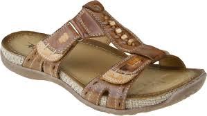 earth shoes abaca women u0027s comfort shoe earth brands shoes