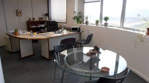 les de bureaux location de bureaux à vitrolles dans les bouches du rhône