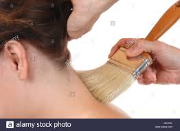 after haircut stock photos u0026 after haircut stock images alamy
