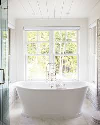 bathtubs idea outstanding stand alone bathtubs standalone  with  bathtubs idea stand alone bathtubs american standard freestanding  bathtubs cottage white bathroom with oval freestanding  from drkisslingcom