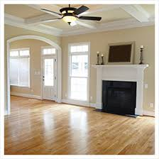 wood floor cleaning colonial wood floor care call now 888 869 5440
