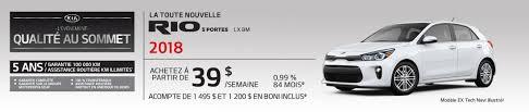 longueuil kia kia dealership in longueuil montreal u0027s south shore