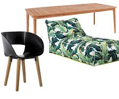 mitre 10 outdoor furniture home design