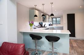Kitchen Designers Essex Tec Lifestyle German Kitchens In Essex