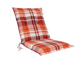 coussins de chaises de cuisine coussin de chaise jardin pour lidl archive des offres 9