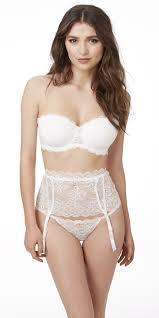 strapless bra for wedding dress wedding best bra for wedding dress bridal