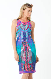 fitted dresses finualla fitted dress womens dresses hale bob dresses hale bob
