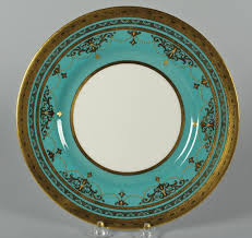lot 568 limoges and minton china dinnerware 80 pcs