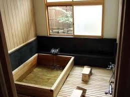 japanisches badezimmer japanisches badezimmer innenarchitektur badezimmer schlafzimmer
