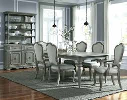 kathy ireland dining room set kathy ireland dining room furniture dining room table dark wood en