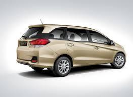 honda cars philippines honda mobilio car dealers andheri borivali vasai mobilio car