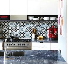 peinture pas cher pour cuisine carrelage mural cuisine pas cher génial carrelage mural pour cuisine