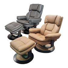 recliners chaises rob s furniture warehouse