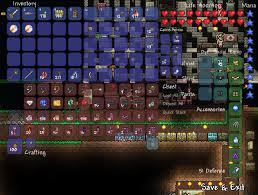 Terraria Vanity Clothes Społeczność Steam Poradnik 1 2 Update Only Terraria Guide D