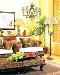 island themed home decor island themed home decor tropical themed living room decor thomasnucci