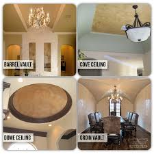 types of ceilings ceiling types explained archways ceilings