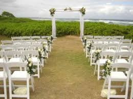 Bamboo Chuppah Bamboo Wedding Aisle Runner Best Images Collections Hd For