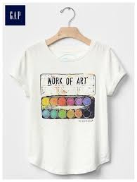 best 25 graphic tees ideas on tees graphic