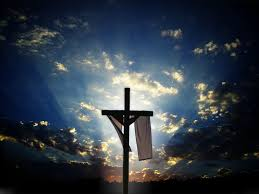 jesus christ on the cross wallpapers wallpaper cave