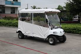 golf cart rain enclosures pictures to pin on pinterest pinsdaddy