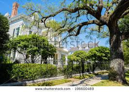New Orleans Style Homes New Orleans House Stock Images Royalty Free Images U0026 Vectors