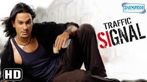 pass the light full movie online free traffic signal hd kunal khemu neetu chandra ranvir shorey