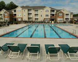 Reafield Village Apartments by Arbor Glen 50 At 2305 Farmer Street Charlotte Nc 28208 Hotpads