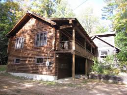 vacation rentals in new hampshire u0027s lakes region and white mountains