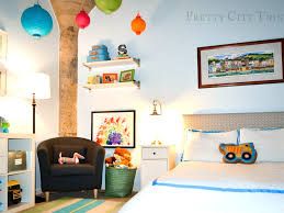 Girls Bedroom Table Lamps Incredible Childrens Bedroom Table Lamps Also Kids Rooms Cool For