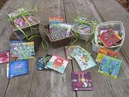 Make Your Own Gift Basket Make Your Own Gift Basket
