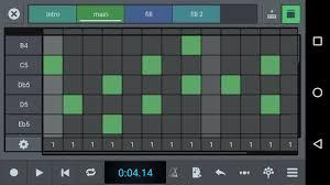 n track studio pro apk n track studio 8 pro daw version apk androidappsapk co