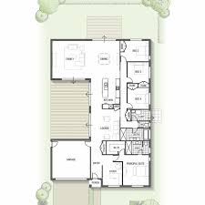 designed for comfortable family living this spacious single