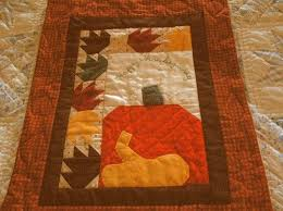 109 best wk project images on quilt patterns quilting
